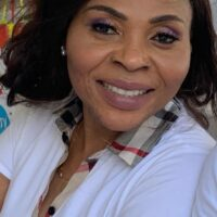Mrs. Juvy Langue