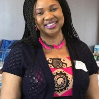 Dr. Matilda Banga