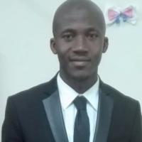 Hamaza Moluh Njoya